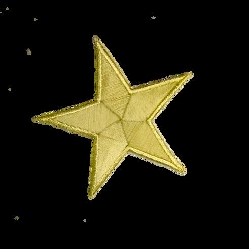 GITD Star