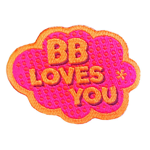 BB loves you