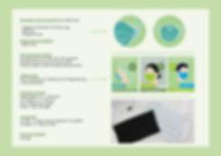 Community Masken aus Bio Baumwolle NEU3.