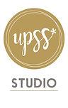 upss-STUDIO.jpg für Website.jpg