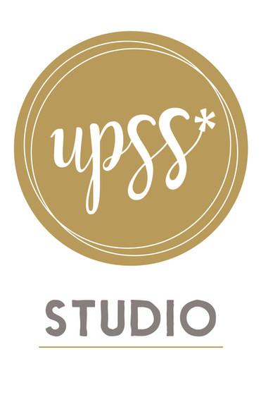 upss-studio