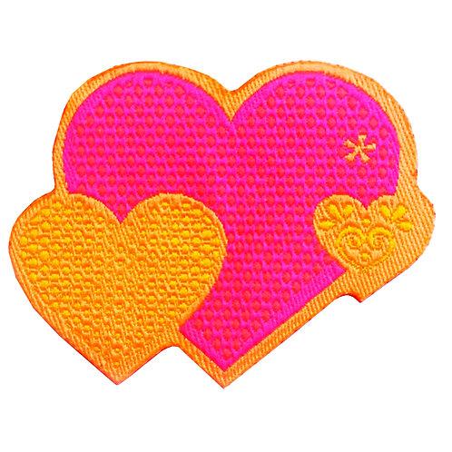 BB Heart