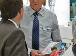 Seco Tools GmbH