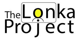 The Lonka Project Logo_Transparent_sm.pn
