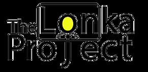 The Lonka Project Logo_Transparent_sm.pn