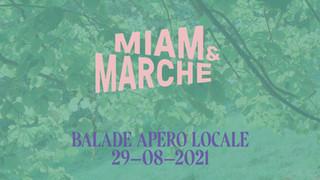 Miam & Marche