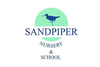 Sandpiper-1.jpg