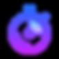 icons8-chronomètre-96.png