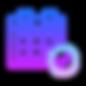 icons8-evénement-accepté-96.png