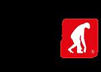 logo-indian-png-noir.png