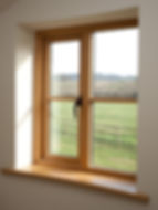 Oak-window-2.jpg