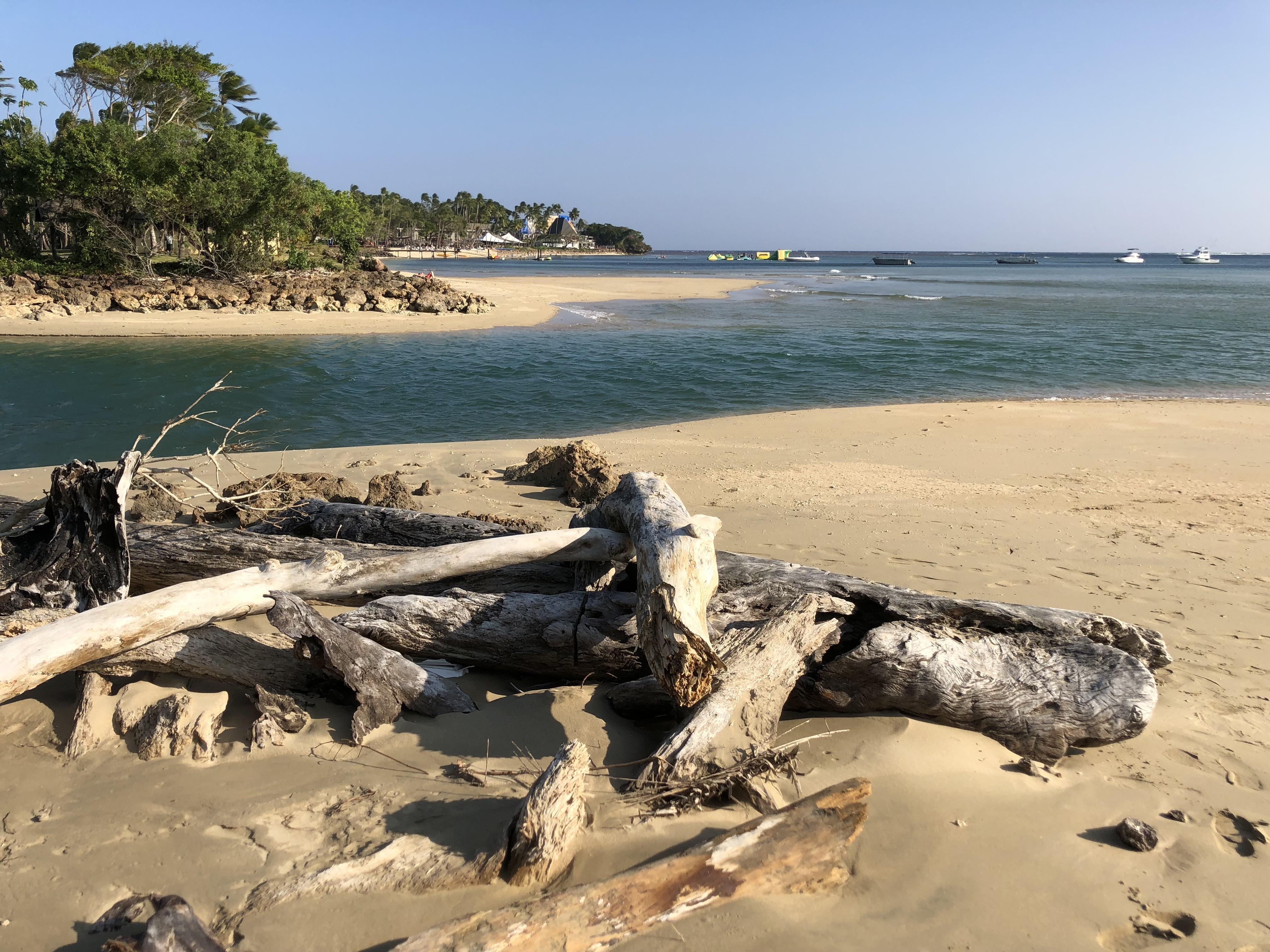 Cuvu Resort