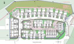 Aotea Residential
