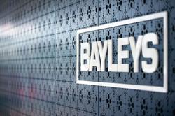 Bayleys Mount Maunganui