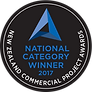 NZCPA_Category.png