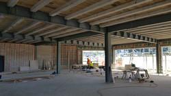 BETHLEHEM RETAIL CONSTRUCTION