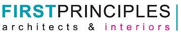 New FPA Logo pink.jpg