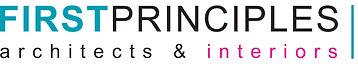 New FPA Logo pink2.jpg