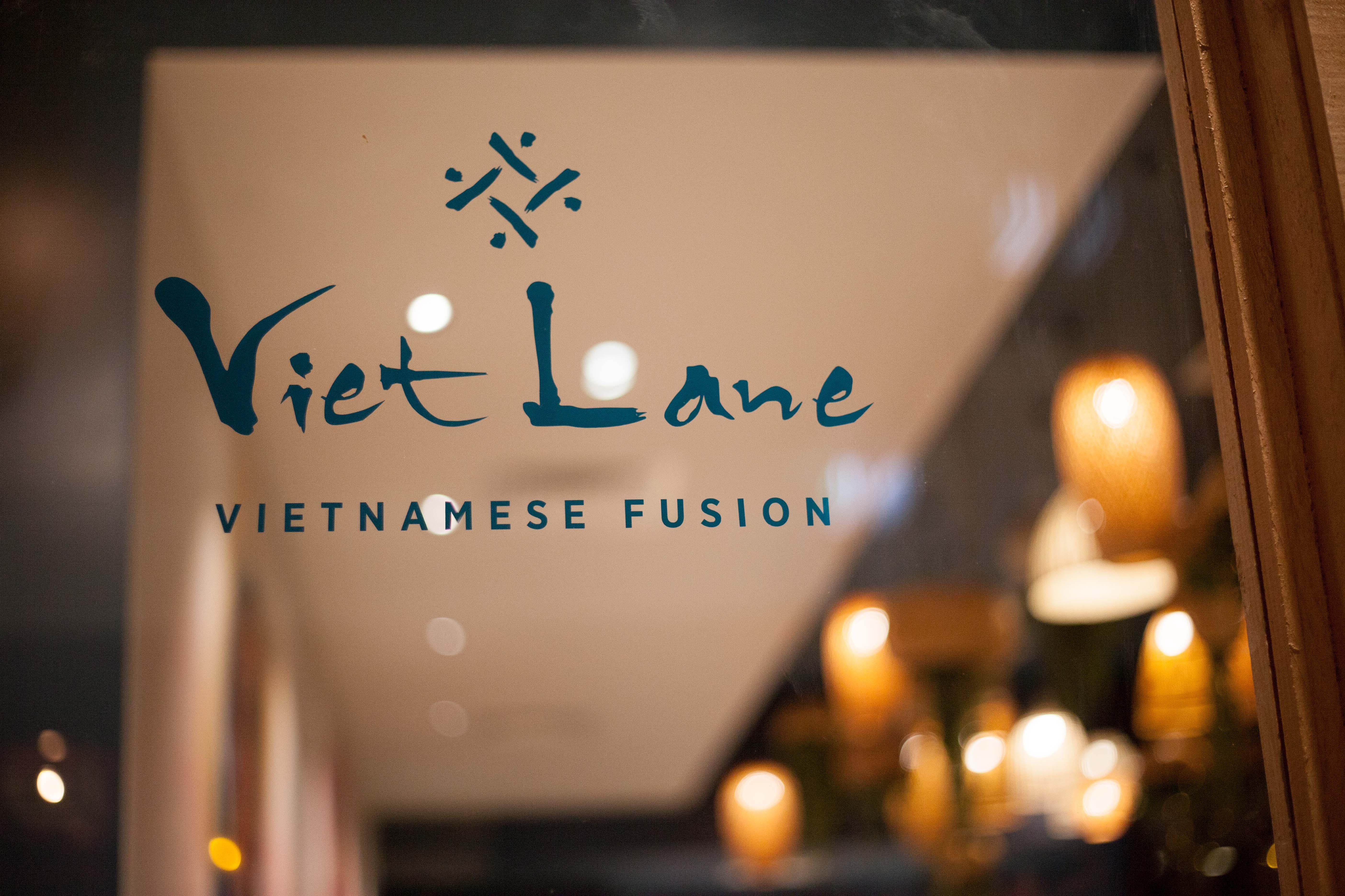 Viet Lane