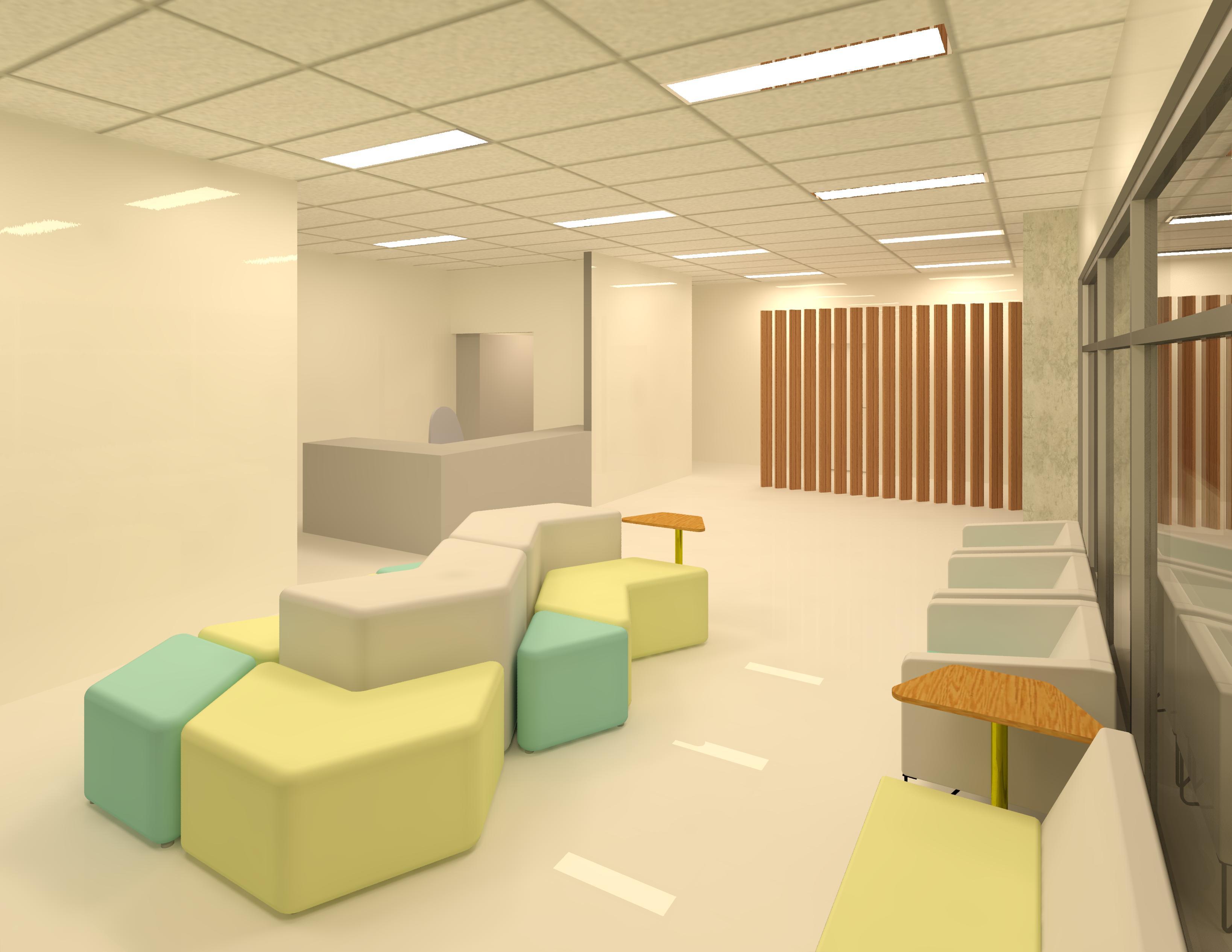 Hollistic Medical Centre