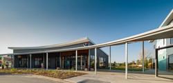 Katikati Library & Community Centre