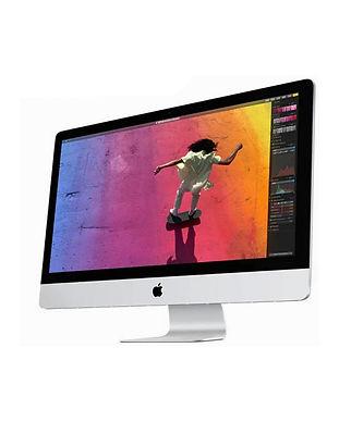 imac web.jpg
