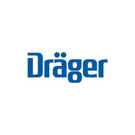 Catálogos Dräger