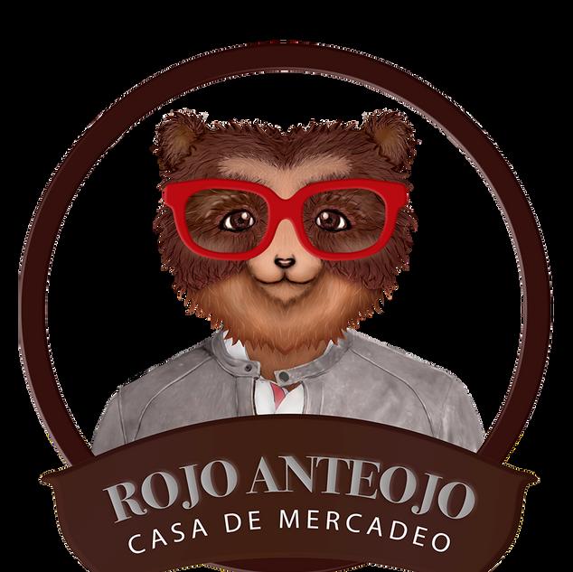 Rojo-Anteojo-Casa-Mediana.png