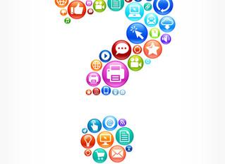 ¿Qué Red Social escoger para mi negocio?