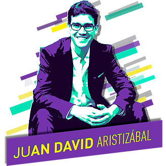 Juan David Aristizabal.png