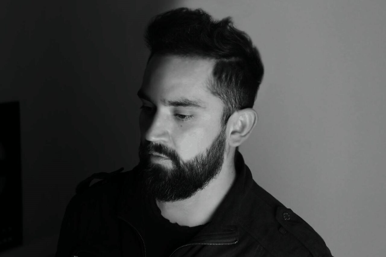 Sebastián Vidal