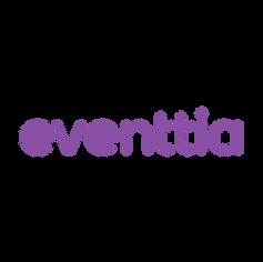 logo eventia.png