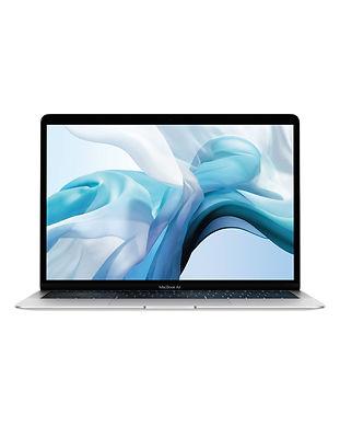 macbook web.jpg