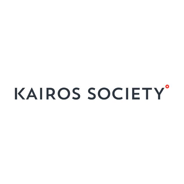 Logo Kairos.png
