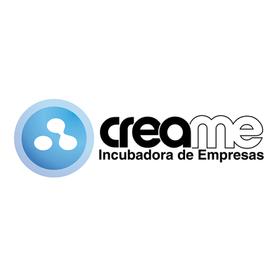 Logo Creame.png