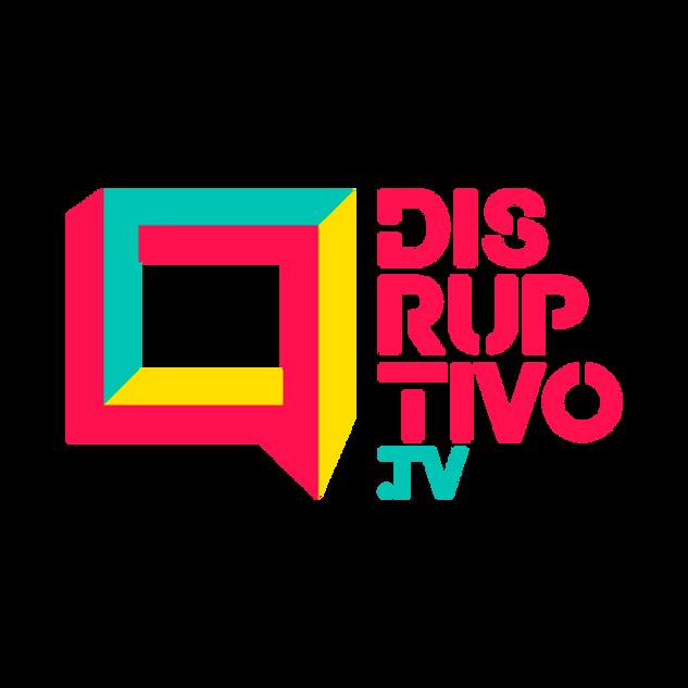 logo disruptivo.png