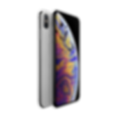 iPhone-Silver XSMax_1.png