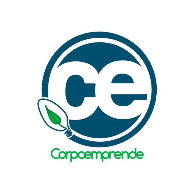 Logo Corpoemprende.png