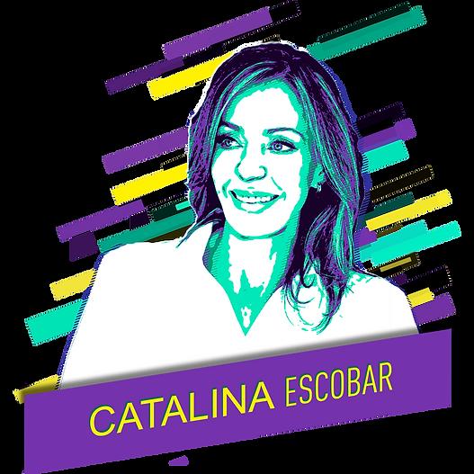 Catalina Escobar.png
