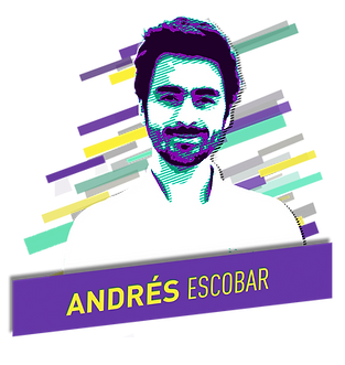Expositores_Aweik_Andres_Escobar_1900.pn