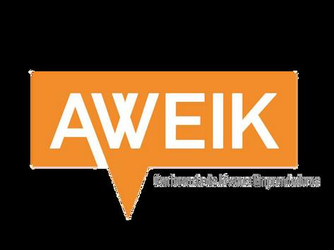 Aweik 2017