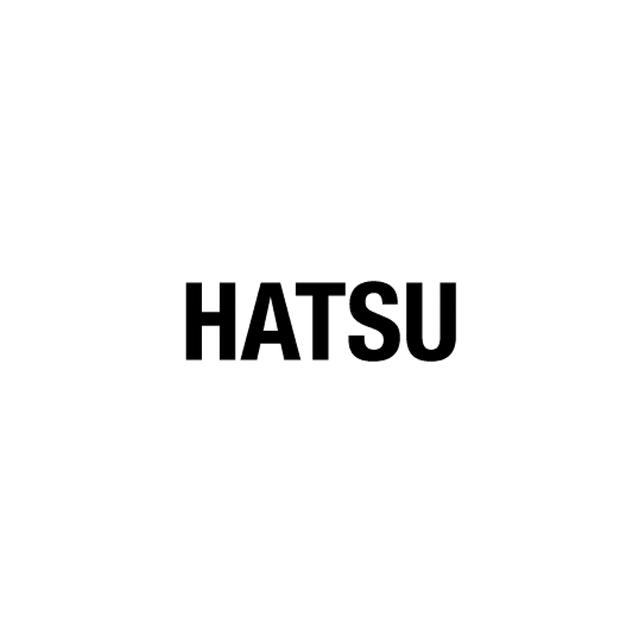Hatsu Logo.png