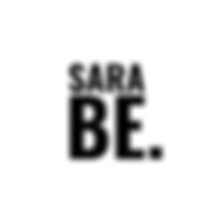 logo Sara Be.png