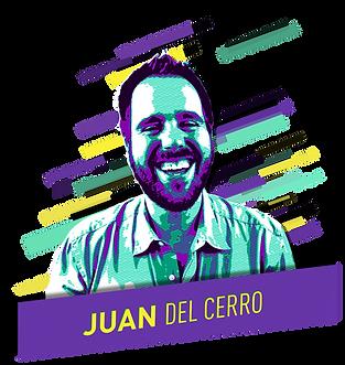 Juan-Del-Cerro-.png