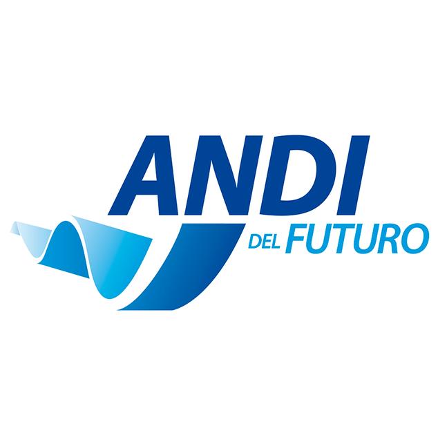 logo Andi.png