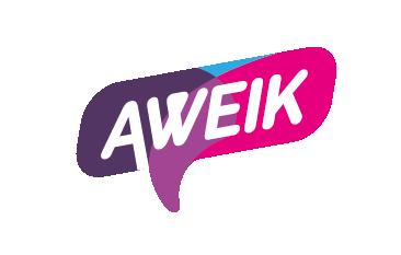 Aweik 2018