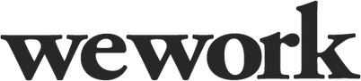 WeWork Logo_black_transparent-.png