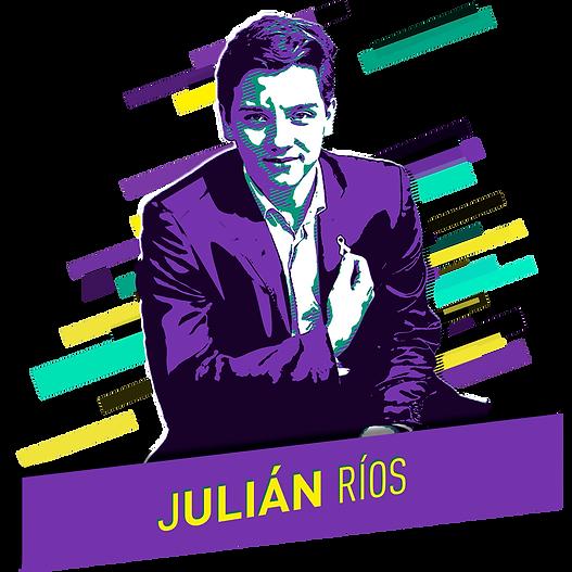Julian Rios.png