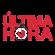 logo-1024x1024.png