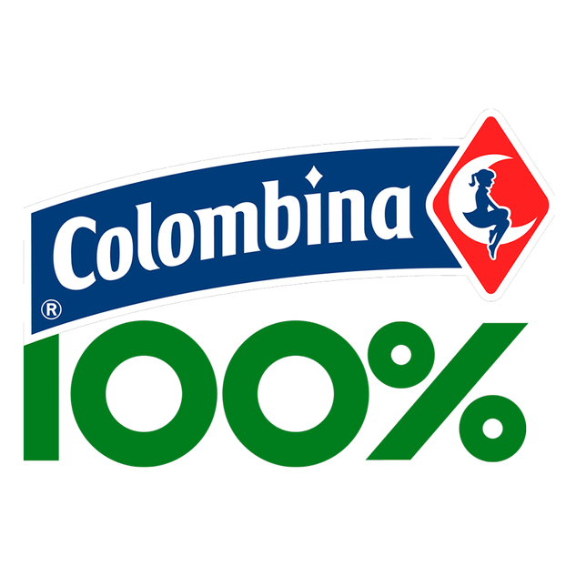 colombina logo.png